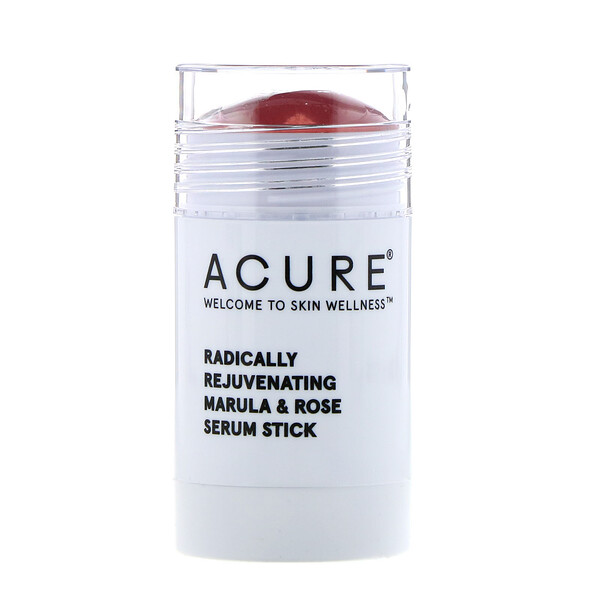 Radically Rejuvenating, Serum Stick, 1 oz (28.34 g)