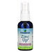 Zinc Up+, Immune Support Spray, 2 fl oz - изображение