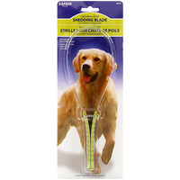 Shedding Blade for Medium to Large Dogs, 1 Count - фото