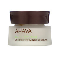 Time To Revitalize, Extreme Firming Eye Cream, 0.51 fl oz (15 ml) - фото