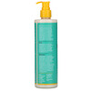Beautiful Curls, Curl Enhancing Leave-In Conditioner, Wavy to Curly, Unrefined Shea Butter,  12 fl oz (354 ml)