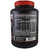 QuickMass  Rapid Mass Gain Catalyst, Chocolate, 6 lbs (2.72 kg)