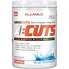 ALLMAX Nutrition, ACUTS, Amino-Charged Energy Drink, Blue Raspberry, 525 g