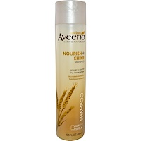 Active Naturals, Nourish+, Shine Shampoo, 10.5 fl oz - фото