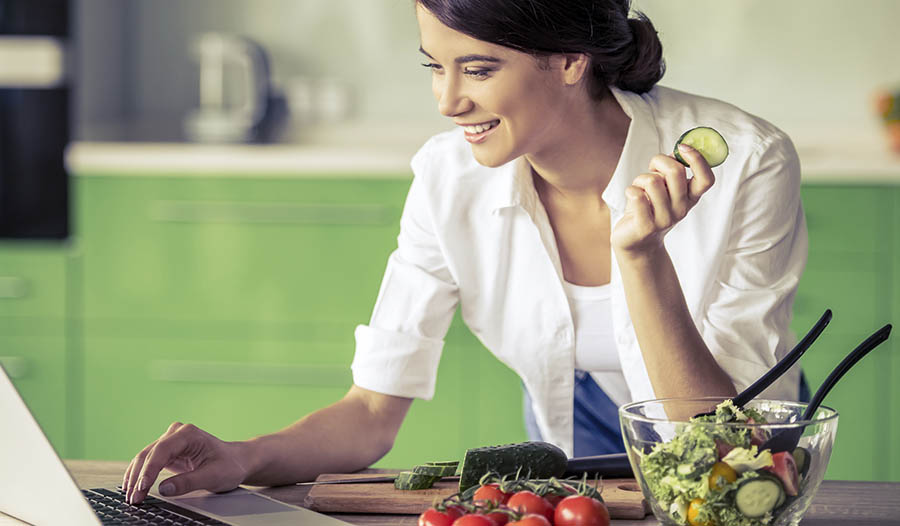Is a Low FODMAP Diet Right for You?