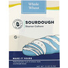 Cultures for Health, Sourdough, Whole Wheat, 1 Packet, .13 oz (3.7 g)