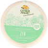 Citrus Magic, ZenScents, Zen, 7 oz (198 g)
