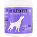 Healthy Pet, Mushroom Powder, 7.1 oz (200 g) - изображение