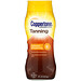 Tanning, Lightweight And Moisturizing,  SPF 8,  8 fl oz (237 ml) - изображение