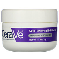 Skin Renewing Night Cream, 1.7 oz (48 g) - фото