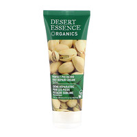 Organics, Foot Repair Cream, Perfect Pistachio , 3.5 fl oz (103.5 ml) - фото