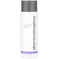 UltraCalming, Soothing Cleanser, 8.4 fl oz (250 ml) - фото