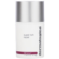 Super Rich Repair, Age Smart, 1.7 fl oz (50 ml) - фото