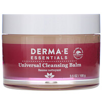 Essentials, Universal Cleansing Balm, 3.5 oz (100 g) - фото