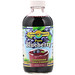 Pure Blueberry, 100% Juice Concentrate, Unsweetened, 8 fl oz (237 ml) - изображение