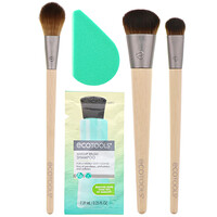 Prep and Refresh Beauty Kit, 6 Piece Kit - фото