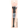 Complexion Duo Brush, 1 Brush