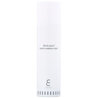 Birch Juice Hydro Essence Skin, 5 fl oz (150 ml) - фото