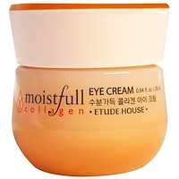 Moistfull Collagen Eye Cream, .94 oz (28 ml) - фото