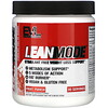 EVLution Nutrition, LeanMode, Fruit Punch, 5.40 oz (153 g)