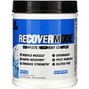 EVLution Nutrition, Recover Mode, Complete Recovery Complex, 22.23 oz (630 g)