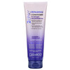 Giovanni, 2chic, Repairing Conditioner, Blackberry + Coconut Milk, 8.5 fl oz (250 ml)