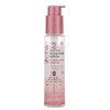 Giovanni, 2chic, Frizz Be Gone Anti-Frizz Polishing Serum, Shea Butter & Sweet Almond Oil, 2.75 fl oz (81 ml)