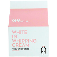 Крем White In Whipping Cream, 50 г - фото
