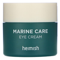Marine Care, Eye Cream, 30 ml - фото