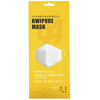 Protection Mask,  25 Pack - фото