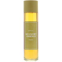 Mugwort Essence, 5.64 fl oz (160 ml) - фото