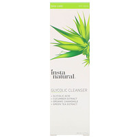 Glycolic Cleanser, Anti-Aging, 6.7 fl oz (200 ml) - фото