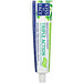 Triple Action Toothpaste with Tea Tree Oil, Xylitol & Aloe, Fluoride Free, Cool Mint Gel, 4.5 oz (127.6 g) - изображение