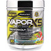 Vapor X5, Next Gen, Pre-Workout, Hawaiian Hurricane, 9.60 oz (272 g) - изображение