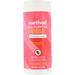 All-Purpose, Naturally Derived Cleaning Wipes, Pink Grapefruit, 30 Wet Wipes - изображение