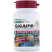 Herbal Actives, Gugulipid, Extended Release, 1,000 mg, 30 Vegetarian Tablets - изображение