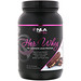 Her Whey, The Ultimate Lean Protein, Chocolate Eclair, 2 lbs (905 g) - изображение