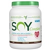 NovaForme, Soy Complete Protein Meal Replacement, Chocolate, 1.2 lbs