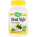 Silent Night Sleep Formula, 440 mg, 100 Vegetarian Capsules - изображение