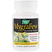 MygraFew Feverfew Extract, 90 Tablets - изображение