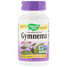 Gymnema, Standardized, 500 mg, 60 Veg. Capsules - изображение