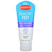 Healthy Feet, Night Treatment, Foot Cream, 3.0 oz (85 g) - изображение