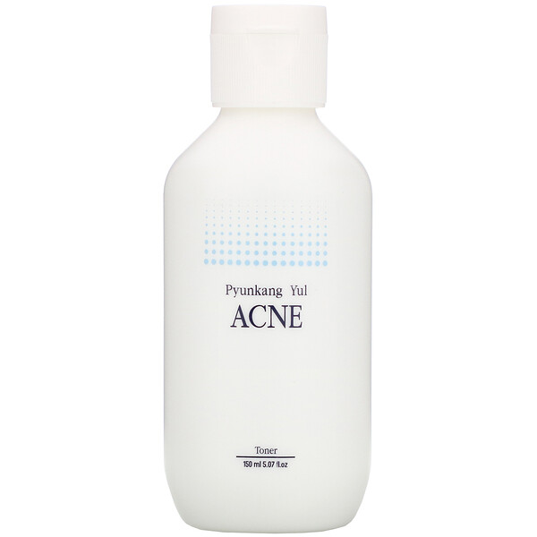 ACNE, Toner 150ml