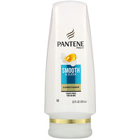 Pro-V, Smooth & Sleek Conditioner, 12 fl oz (355 ml) - фото