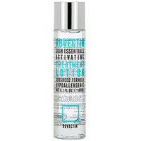 Skin Essentials Activating Treatment Lotion, 6.1 fl oz (180 ml) - фото