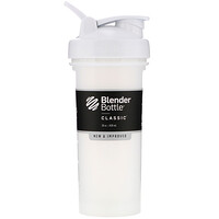 Classic With Loop, White, 28 oz (828 ml) - фото