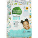 Baby, Free & Clear Wipes, Unscented, 2 Pack, 64 Wipes Each - изображение