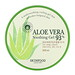 Aloe Vera 93% Soothing Gel, 300 ml - изображение
