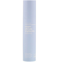 Dr. O2 Clinic, Oxygen Ultimate Brightening Essence, 50 ml - фото
