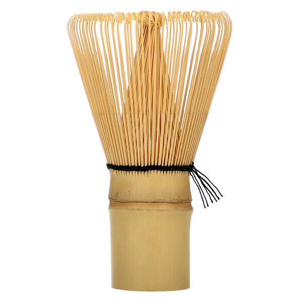 Teami, Matcha Whisk, 1 Whisk (Discontinued Item)